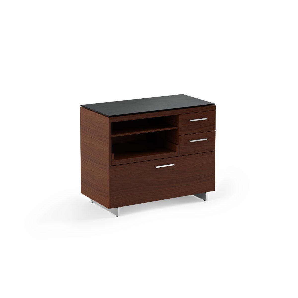 Sequel Multifunction Cabinet 6017 Bdi Furniture