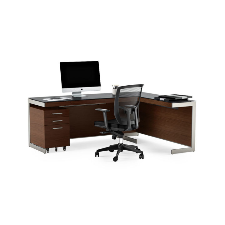 century bdi wi desk product the madison sequel house