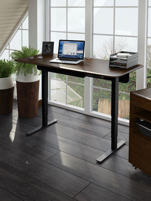 Office Furniture Pics On Desks Standing Modular Bdi Office Furniture Collections