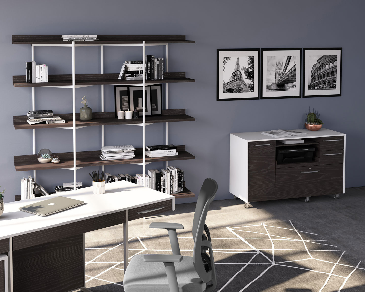 Format Office Collection
