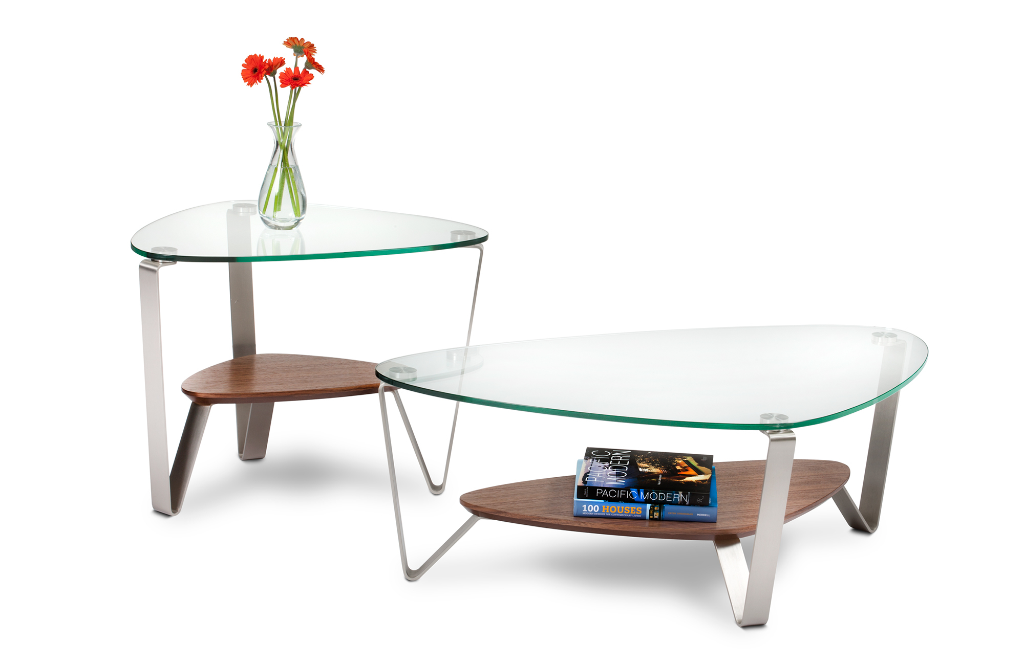 Dino Small Coffee Table 1344 BDI