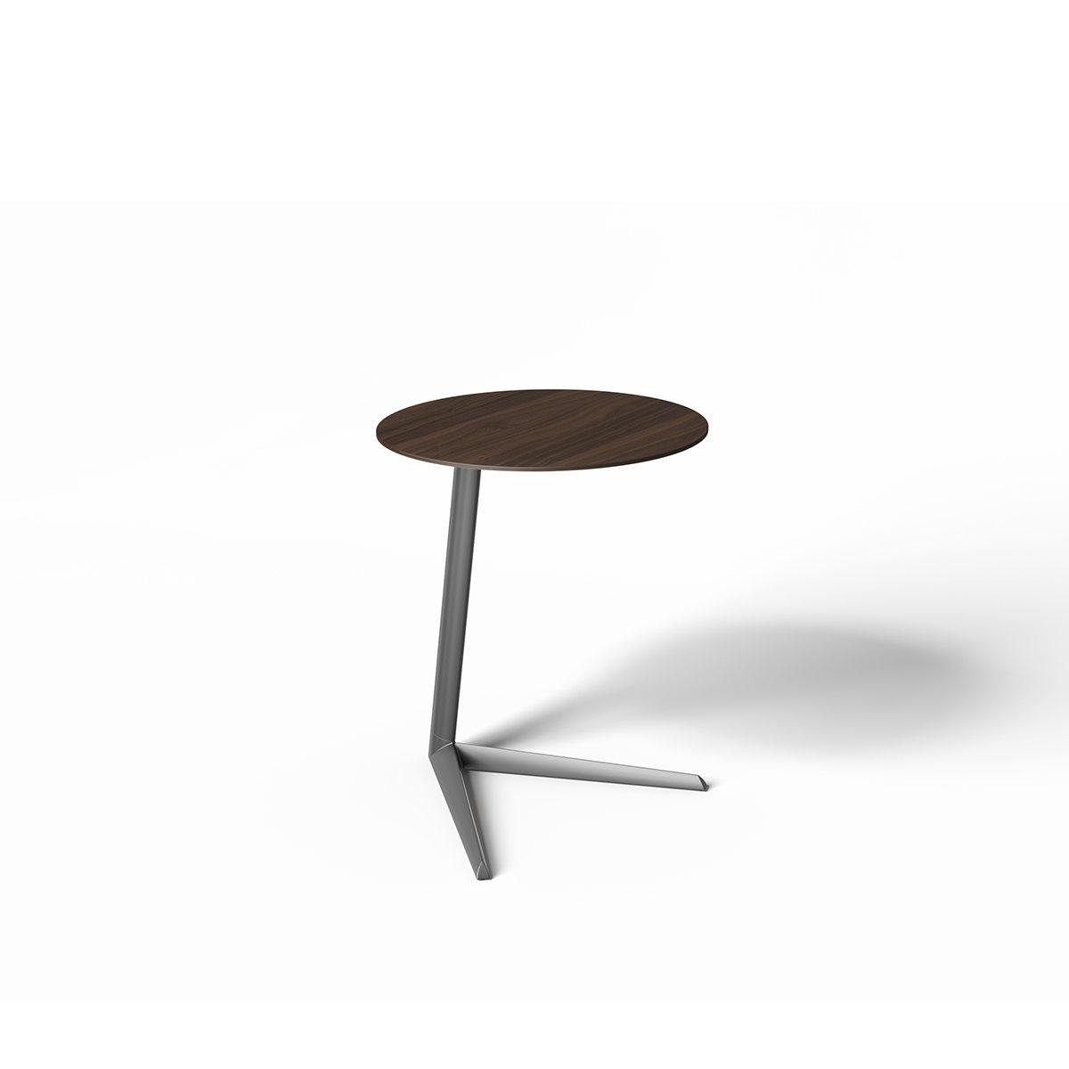 Delicieux BDI Furniture