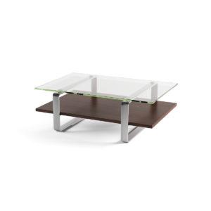 Marvelous Stream 1642 Coffee Table