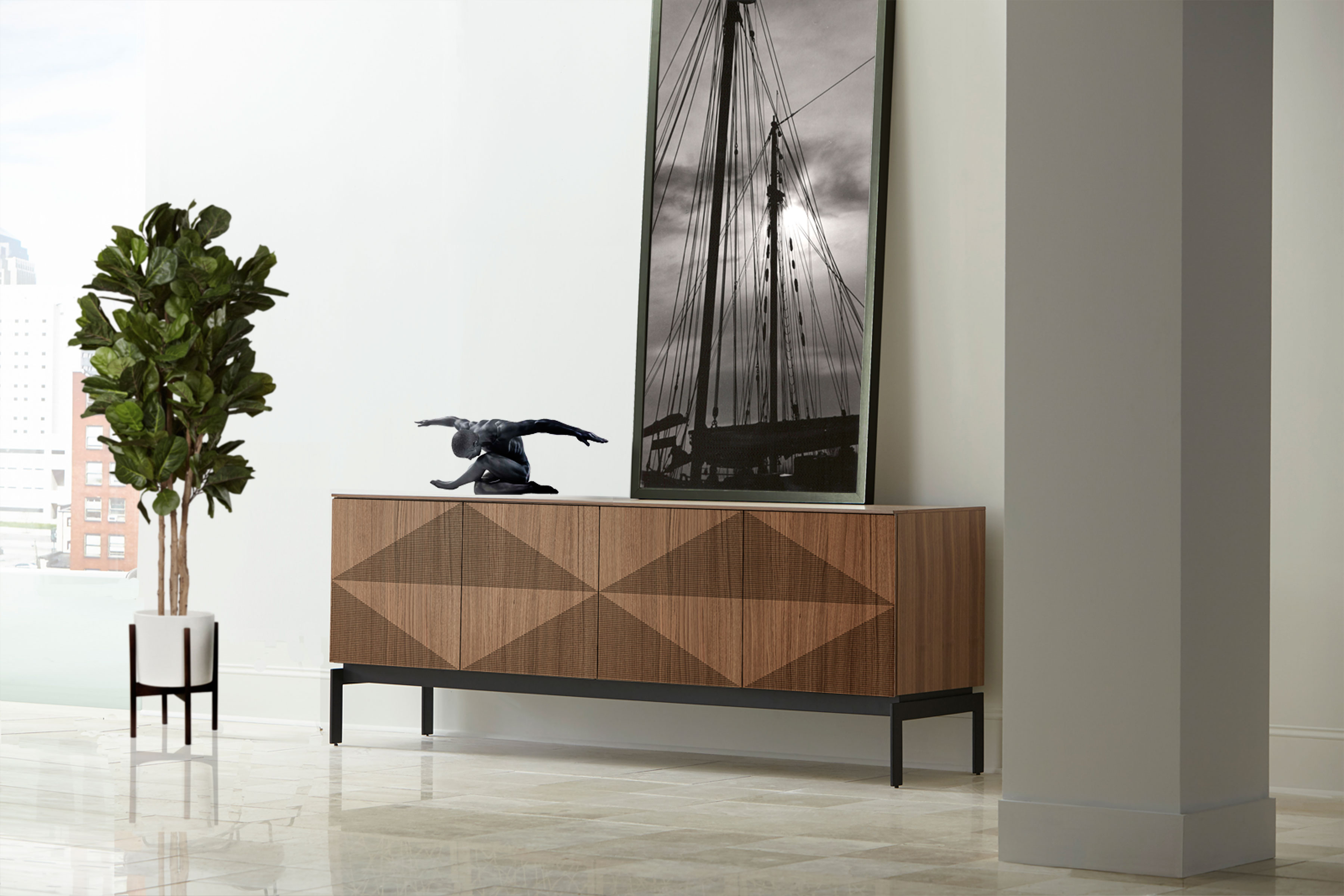 audio reviews decoration for home corridor component cabinet ikea tv other television stands room your set enhance stand may innovative bdi chairs as that cupboard living theater designs robert small furniture clearance design jr will now graham homey and on movie such theather good up at basic