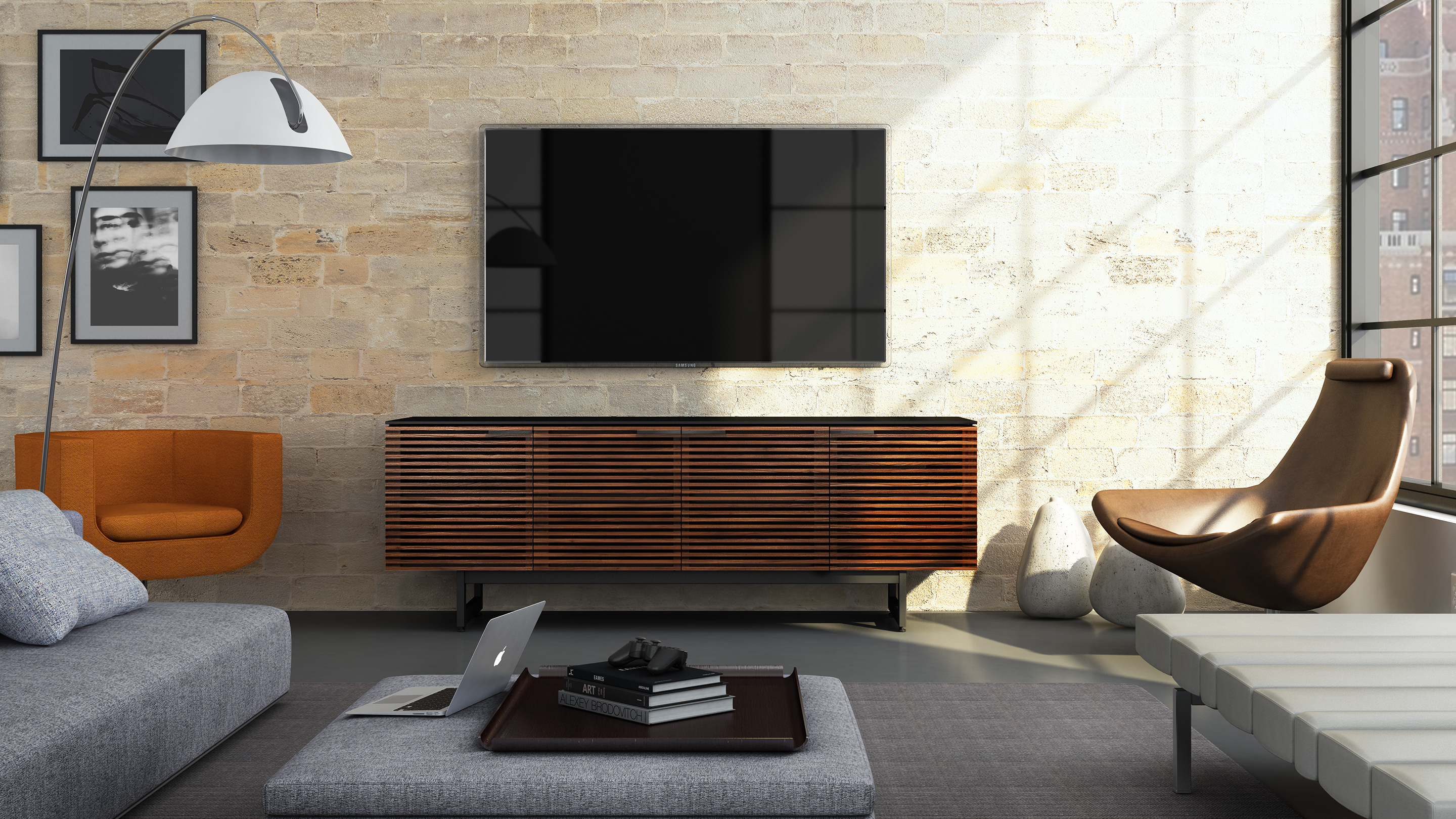console bdi tv fresh sigma furniture out modern lovely living cupboard speakers home of infinity usa new other check room irs