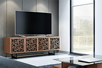 Modern Vs Contemporary Design Bdi