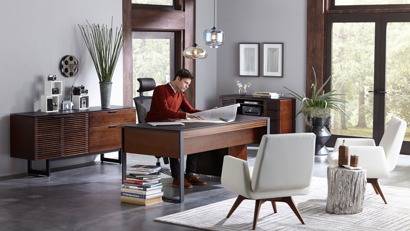 annual office furniture sale  bdi - learn more about bdi's innovative office designs and modern features