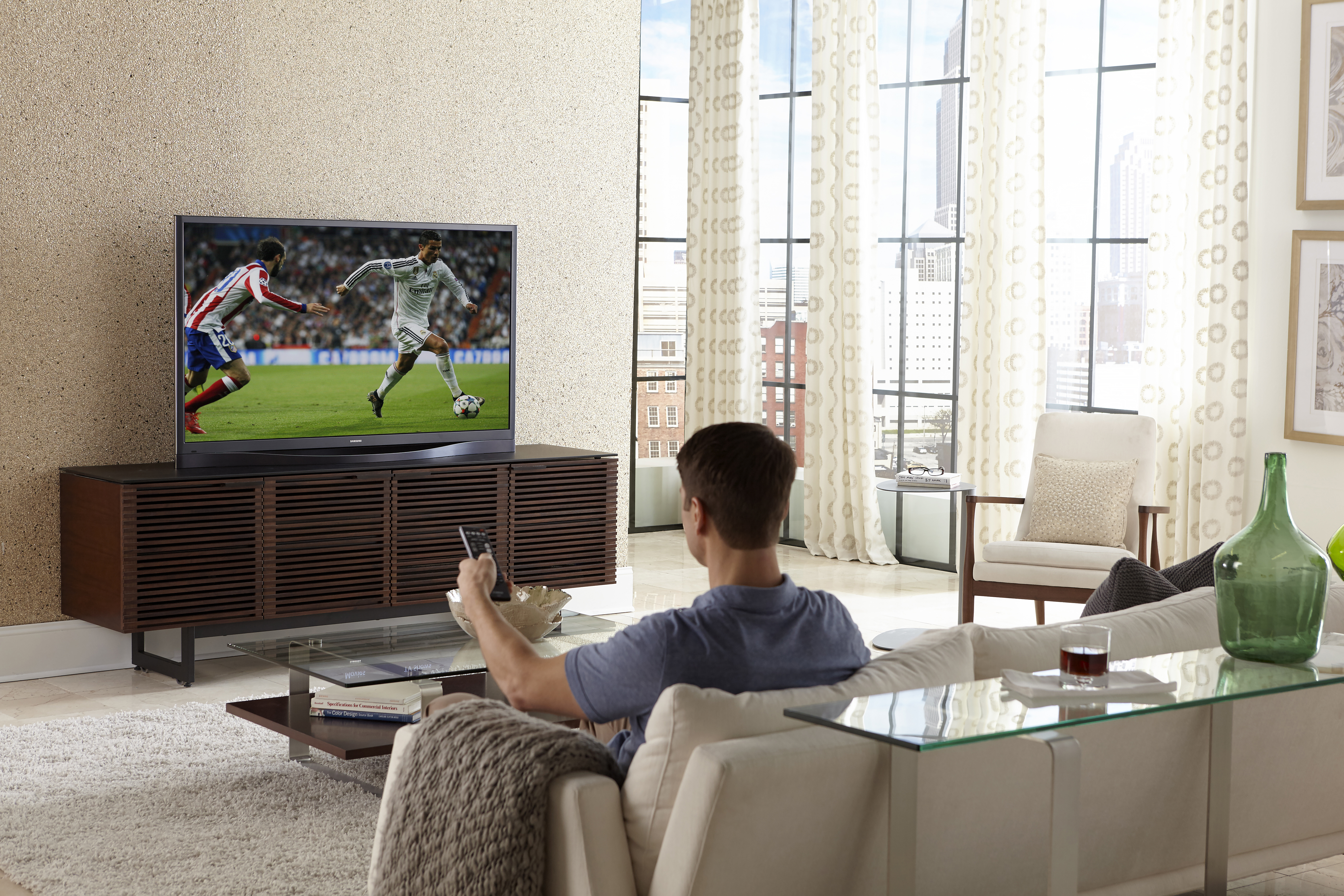 how to select the perfect home theater furniture may 05