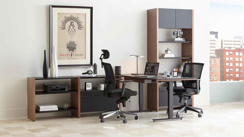 modular system furniture. Semblance 5464-LD Modular System Furniture X