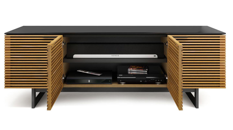 cadenza furniture. Cadenza Furniture. Soundbar Platform Furniture N