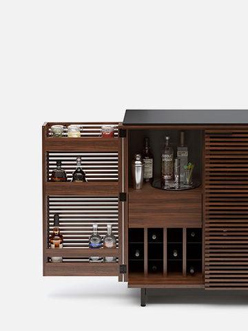 Attractive BDI Furniture   Innovative Designs For Modern Living   Bdiusa.com   BDI