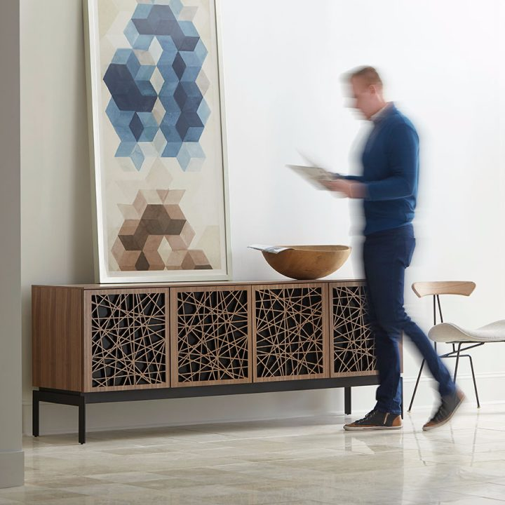 Bdi Furniture At Hold It Home History And Story