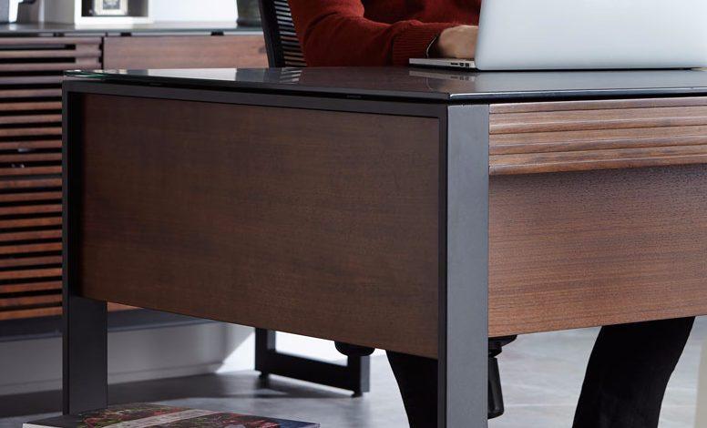 Bdi Furniture Linkedin
