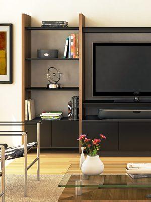Good BDI Furniture