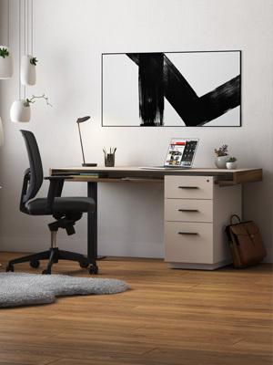 Desks Bdi