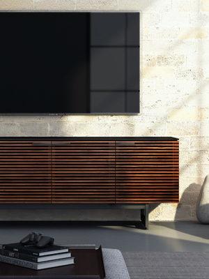 Ola 8137 Tv Stand Bdi Italmoda Furniture