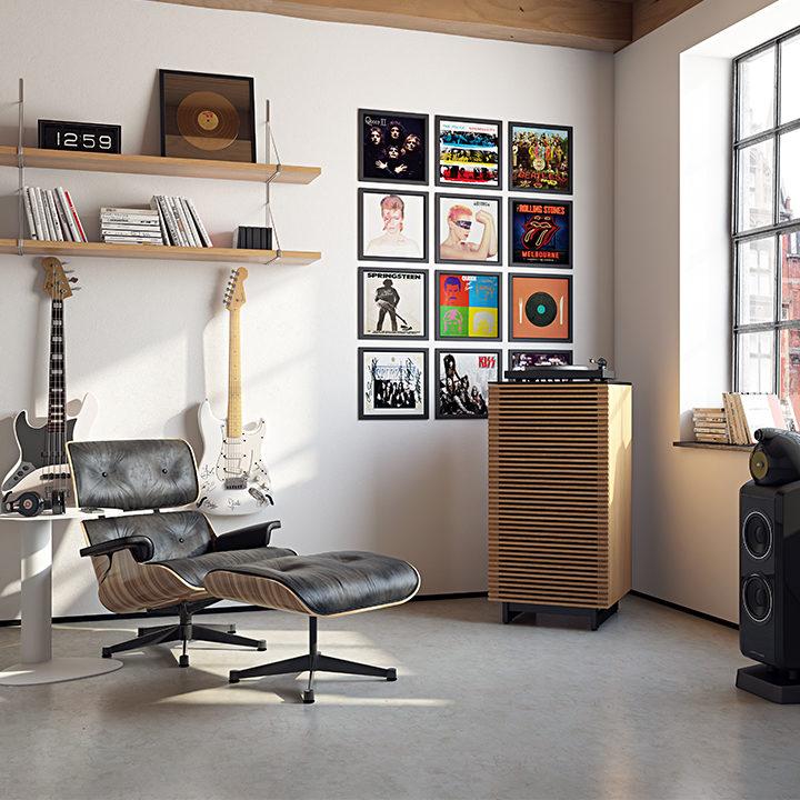 Bon BDI Furniture