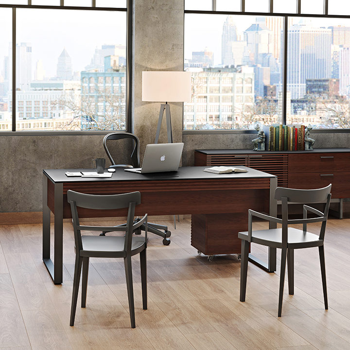 Desks Bdi Furniture