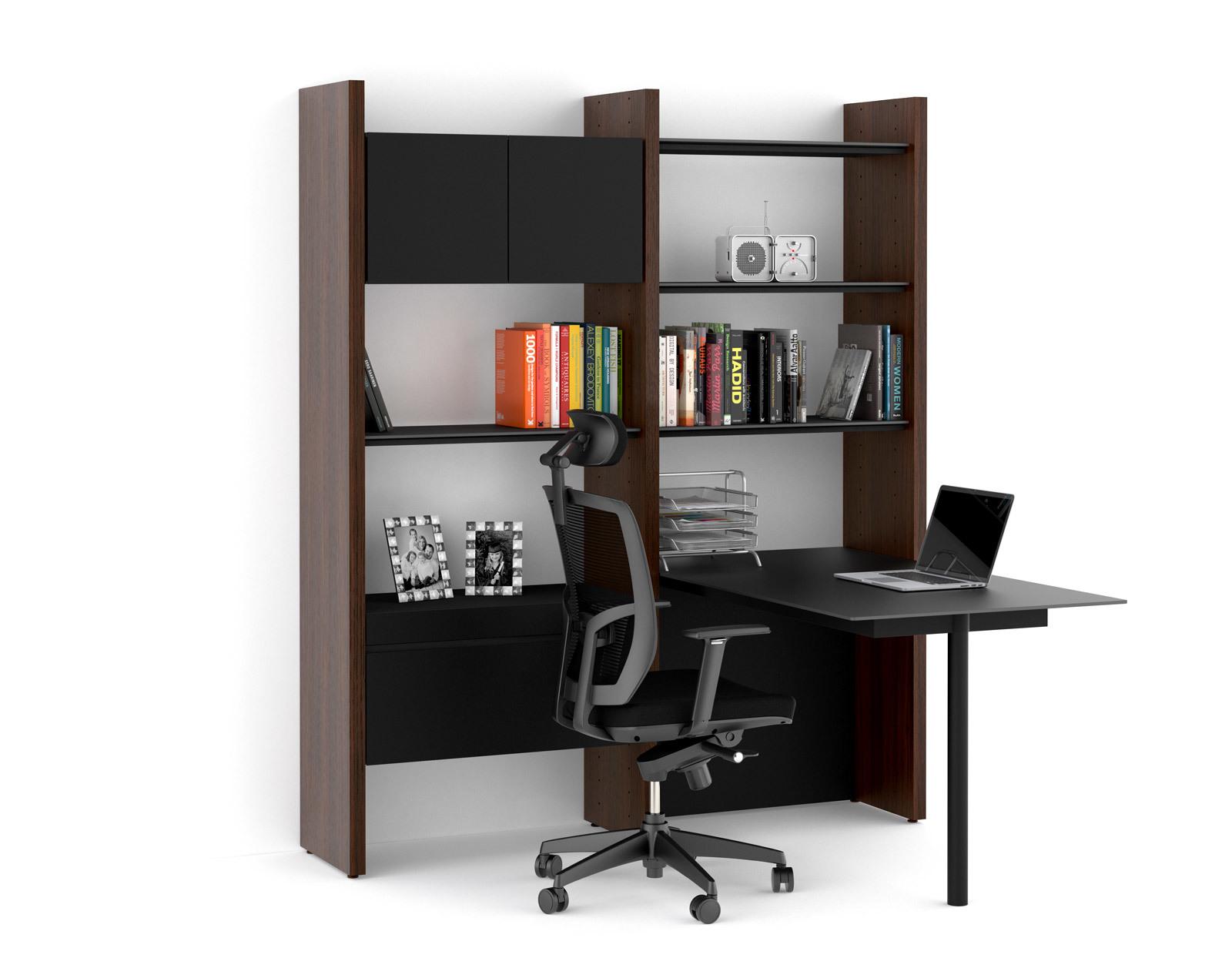 online office design tool. Semblance 5413-PN. \u201c Online Office Design Tool E