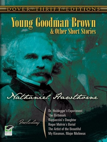 a comparison of roger malvins burial by nathaniel hawthorne and a good man is hard to find by franci A comparison of roger malvin's burial by nathaniel hawthorne and a good man is hard to find by nathaniel hawthorne, a good man is hard to find, roger malvins.