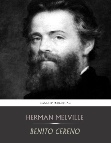 herman melville essays Essay herman melville in 1850 while writing the house of the seven gables, hawthorne's publisher introduced him to another writer who was in the midst of a novel.