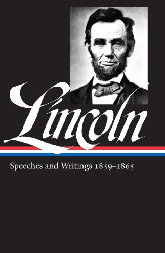 the public speeches and writings of a great writer abraham lincoln The classic speech demonstrating mastery of thought and expression speeches to ohio regiments, 1864 words of thanks to soldiers returning from the war second inaugural address, 1865 reveals lincoln's deep political and theological understanding last public address, 1865 the speech which prompted john wilkes booth to murder.