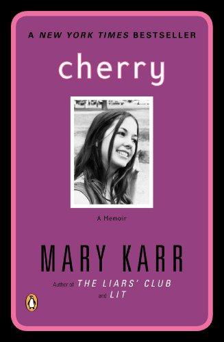 poet mary karr essay