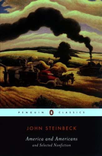 character analysis of cathy in east of eden by john steinbeck