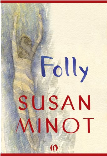 analysis of the story lust by susan minot