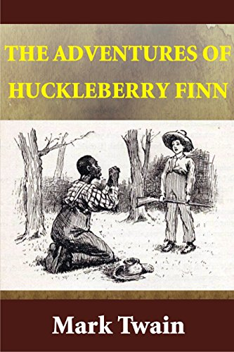 the adventures of huckleberry finn and tom sawyer essay Free coursework on essay on jim in the adventures of huckleberry finn from essayukcom, the uk essays company for essay owned by tom sawyer.