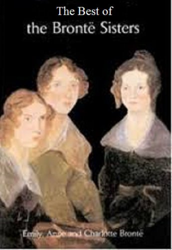 an analysis of the brontes in anne brontes poem night Poem - power of love by anne bronte read a poem - certainly we all greatly enjoy beautiful poetry and reading poems is a very pleasant past time.