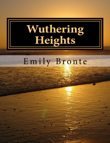 wuthering heights annotated bib These are examples of the ap open prompt from previous years - wuthering heights in-class essay introduction wuthering heights annotated bib.