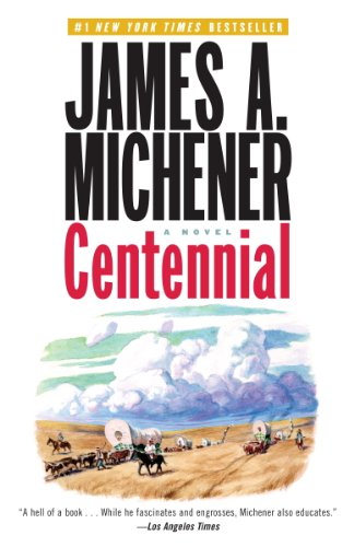 a summary of the novel hawaii by james a michener
