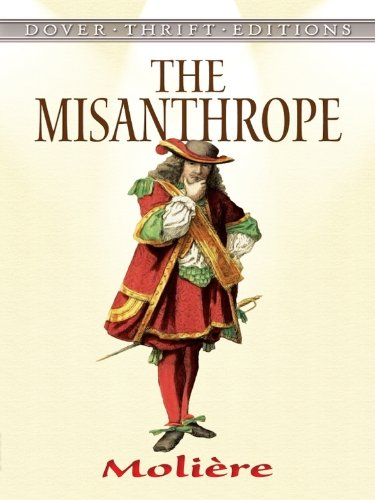 an overview of the women in the misanthrope a play by moliere
