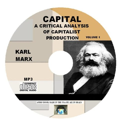 an analysis of karl marxs fundamental assertion The economics of karl marx marx was a self-taught economist who managed to make fundamental contributions to based on this assertion, marx was able to.