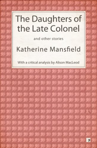 coming of age is a prominent theme in her first ball by katherine mansfield essay