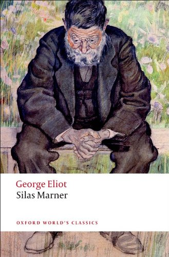guide to critical essays on silas