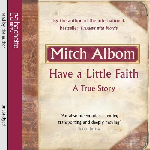 literary analysis of the story tuesdays with morrie by mitch albom Literary devices in tuesdays with morrie albom, mitch tuesdays with morrie mitch used italics to emphasize the significance and magnitude of morrie's story.