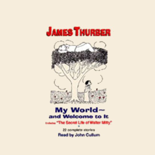 james thurber dialectal journal List of military slang terms save military slang is colloquial language used by and associated with members of various military forces this page lists slang words.