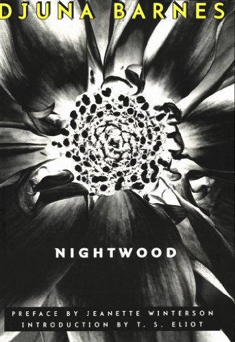 """the portrayal of loss in djuna barnes nightwood essay Djuna barnes's nightwood is such a novel nightwood,"""" language as symbolic action: essays on djuna: women lovers and the erotics of loss."""