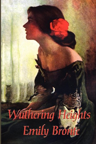 the various themes in emily bronts novel wuthering heights
