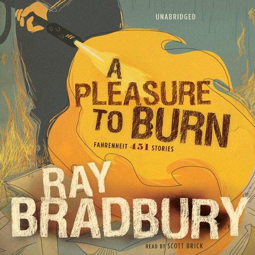 the theme of censorship and ignorance in ray bradburys novel fahrenheit 451