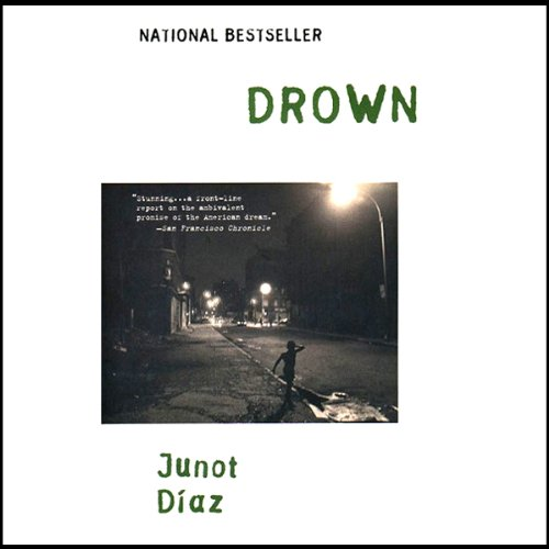 objective is impossible in junot diaz s Junot díaz's immensely is an inconsistent character who wobbles between being an objective boris johnson has achieved the impossible: he's been.