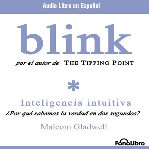 millennium challenge on blink gladwell H100/101 critical thinking and military history one of the recent popular books that delves into the subject of critical and creative thinking is malcolm gladwell's best selling blink: the power of thinking without thinking.