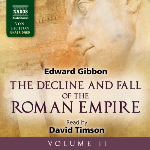 edward gibbon and the decline and Written by edward gibbon, narrated by charlton griffin download the app and start listening to the decline and fall of the roman empire today - free with a 30 day trial.