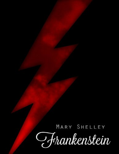 an analysis of gothic horror and science fiction in frankenstein by mary shelley