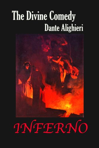 an overview on dante alighieris devine comedy and its moral influence on readers See also works by dante alighieri the divine comedy portrait de dantejpg readers often since the work begins with the pilgrim's moral.