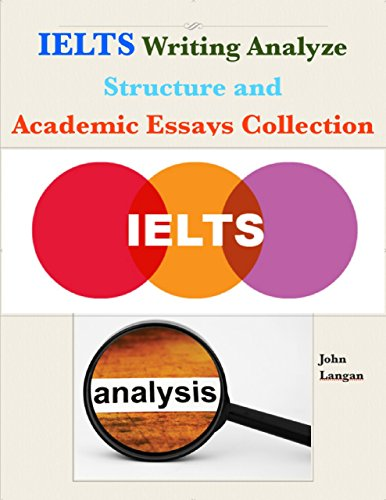 essay writing for ielts academic