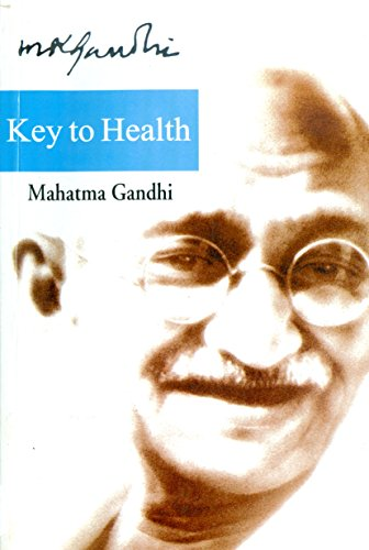 man of the millennium mahatma gandhi essay