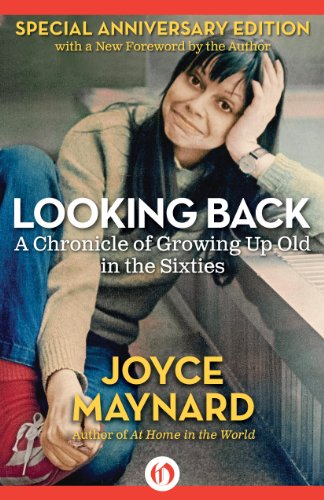 """a literary analysis of four generations by joyce maynard Content analysis honoring mothers four generations by: joyce maynard from the primeval women perspective to the present  four generations""""."""